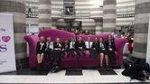 7 - DFS Sofa and some of Doncaster's finest 10